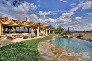 Residential Property for sale in No address available, Santa Ynez, CA, 93460