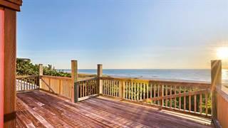 Single Family for sale in 12438 1ST STREET W, Treasure Island, FL, 33706