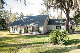 Residential Property for sale in 2800 SE 1st Ave, Greater Interlachen, FL, 32666