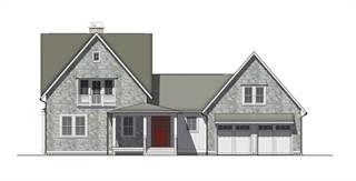 Single Family for sale in 141 Narragansett Bay Avenue, Warwick, RI, 02889