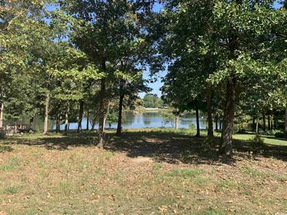 Lots And Land for sale in 8 Westpointe Drive, Jacksonville, AR, 72076