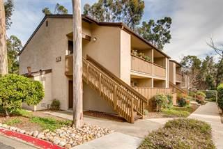 Single Family for sale in 10343 Caminito Aralia 57, San Diego, CA, 92131