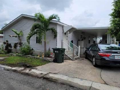 Other Real Estate for sale in 14099 Belcher Road, 1256, Largo, FL, 33771