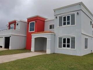 Single Family for sale in km. 30.8 CARR. 155, Orocovis, PR, 00720
