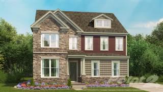 Single Family for sale in 12260 Porsche Drive, Glen Allen, VA, 23059