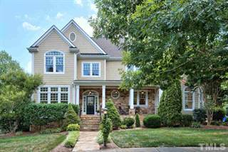 Single Family for sale in 1035 Pinehurst Drive, Chapel Hill, NC, 27517