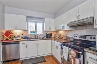 Multi-family Home for sale in 685 Mira Mar Avenue, Long Beach, CA, 90814