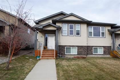 Residential Property for sale in 783 Mt Sundance Lane W, Lethbridge, Alberta, T1J 0T2