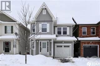Single Family for sale in 43 Pearl Drive, Orillia, Ontario