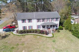 Single Family for sale in 1434 Pocosin Road, Winterville, NC, 28590