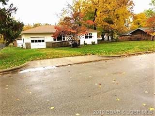 Single Family for sale in 218 Fairfax Drive, Lebanon, MO, 65536