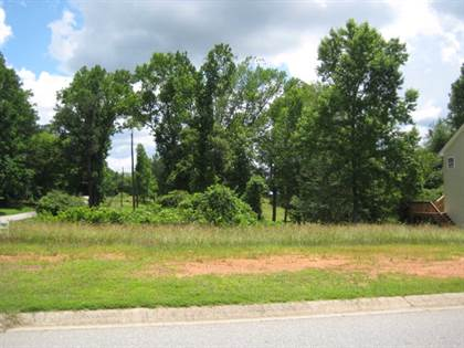 Lots And Land for sale in Scarlett Place Subdivision, Bowdon, GA, 30108