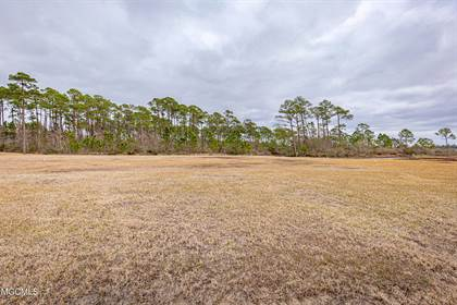 Lots And Land for sale in Lot 9 Ascot Dr, Biloxi, MS, 39532