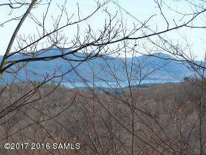 Land for sale in 0 New Vermont Road, Greater Bolton Landing, NY, 12814