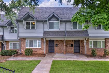 Apartment for rent in 1054 Linam Avenue, SE, Atlanta, GA, 30315