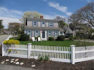 Single Family for sale in 2 Northern Avenue, Harwich Port, MA, 02646