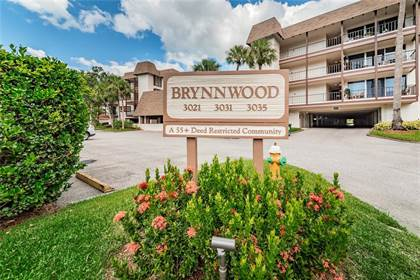 Residential Property for sale in 3035 COUNTRYSIDE BOULEVARD 31B, Clearwater, FL, 33761