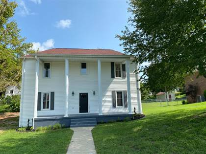 Residential Property for sale in 116 S Grandview Avenue, Burnside, KY, 42519