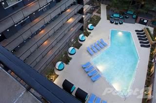 Apartment for rent in 825 Dahlia - PLAN 1X1 A1, Denver, CO, 80220