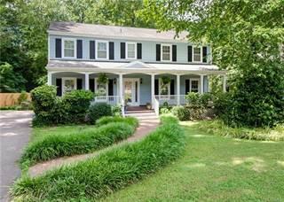 Single Family for sale in 7901 Brown Road, Bel Air, VA, 23235