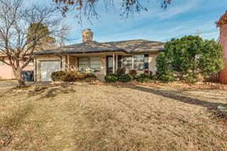 Single Family for sale in 2505 NW 49th Place, Oklahoma City, OK, 73112
