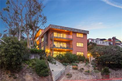 Multifamily for sale in 2442 S Coast Highway, Laguna Beach, CA, 92651
