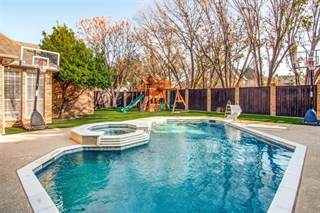 Single Family for sale in 5139 Summit Hill Drive, Dallas, TX, 75287