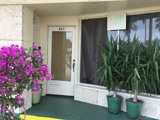 Residential Property for rent in 909 University Blvd, Galveston, TX, 77550