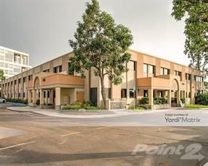 Office Space for rent in Grossmont Medical Center - Bldg. 1 - Suite 229, La Mesa City, CA, 91942