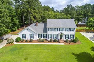 Single Family for sale in 1156 Davenport Place, Winterville, NC, 28590