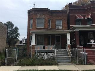 Single Family for sale in 208 North Leclaire Avenue, Chicago, IL, 60644