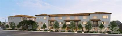 Multifamily for sale in 22230 Meyler Street, Torrance, CA, 90502