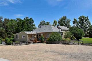 Farm And Agriculture for sale in 6851 Robinson Rd., Kuna, ID, 83634