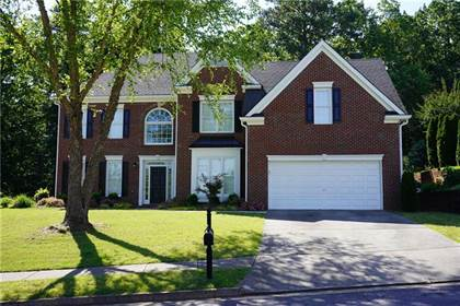 Residential Property for sale in 3518 Brandywine Road NW, Kennesaw, GA, 30144
