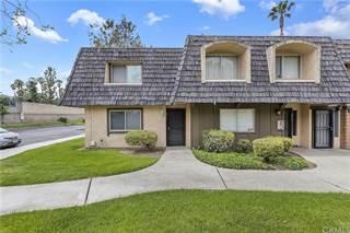 Townhouse for sale in 3511 Polk Street, Riverside, CA, 92505