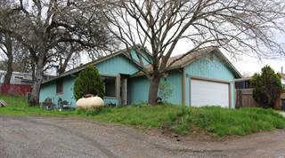 Single Family for sale in No address available, Clearlake, CA, 95422