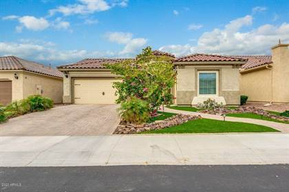 Residential Property for sale in 3930 E AUGUSTA Avenue, Chandler, AZ, 85249
