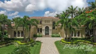 Residential Property for sale in 976 Monterey Point NE, St. Petersburg, FL, 33704