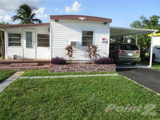 Residential Property for rent in 5237 SW 32nd Street, Davie, FL, 33314
