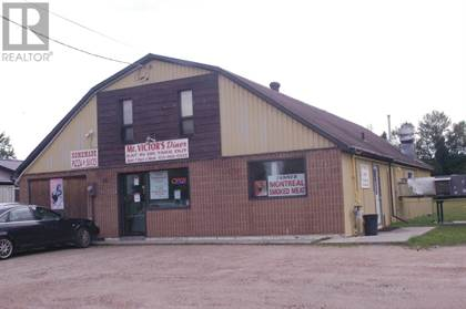 Business for sale in 16 Conlon DR, Perth, Ontario, K7H3N1