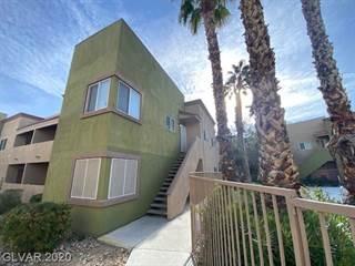 Condo for rent in 1848 DECATUR Boulevard 202, Las Vegas, NV, 89108