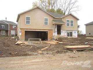 Residential Property for sale in 12738 Lowell Ave., Grandview, MO, 64030