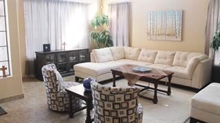 Single Family for sale in 4149 E Pinon Way, Gilbert, AZ, 85234
