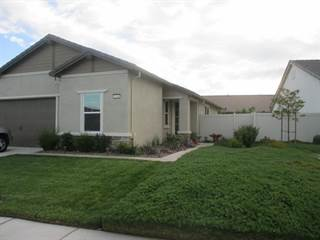 Single Family for sale in 1346 Chestnut Hill Drive, Manteca, CA, 95336