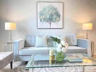 Residential Property for sale in 55 Harrison Garden Blvd, Toronto, Ontario
