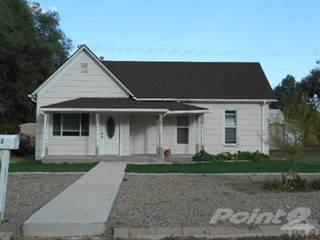 Residential for sale in 613 Cimarron, La Junta, CO, 81050