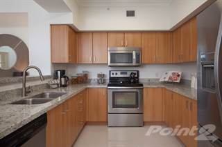 Apartment for rent in The Residences at Merrick Park - Santiago 1628, Coral Gables, FL, 33146