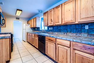 Single Family for sale in 4319 E Timrod Street, Tucson, AZ, 85711