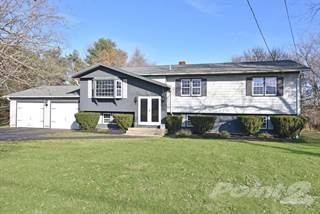 Residential for sale in 540 Pippin Orchard Rd, Cranston, RI, 02921
