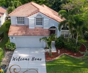 Single Family for sale in 6999 SE Twin Oaks Cir, Stuart, FL, 34997